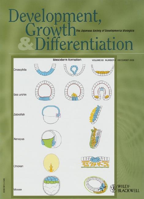 http://ircms2.ssrd.jp/research/guojun_sheng/images/cover-dgd.jpg