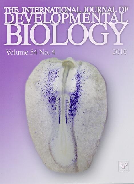 http://ircms2.ssrd.jp/research/guojun_sheng/images/cover-ijdb.jpg