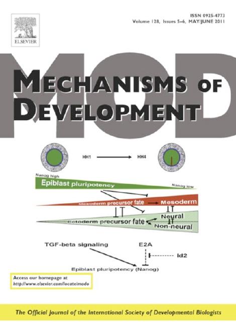 http://ircms2.ssrd.jp/research/guojun_sheng/images/cover-mod.jpg